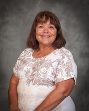 Barb Hermes - Counselor