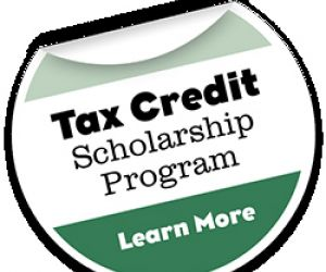 IL Tax Credit Scholarship